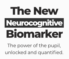 pupil-neurocognitive-biomarker-Reflex