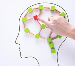 concussion-diagnostics-REflex-NORA