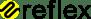 logo+b+text@3x